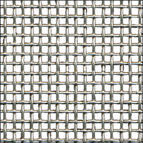Metal Screen Material : Wire wiremesh co